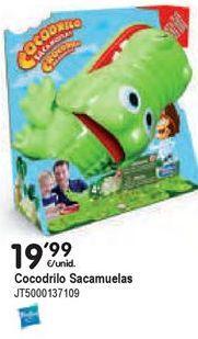 Oferta de Juegos por 19,99€