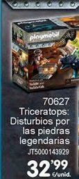 Oferta de Juguetes por 32,99€