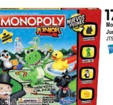 Oferta de Juegos por 17,99€