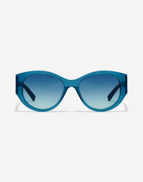 Oferta de Hawkers MIRANDA - BLUE por 59,99€