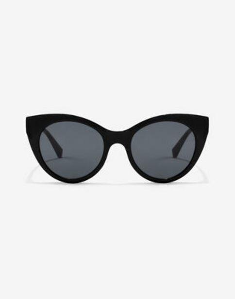 Oferta de Hawkers Black Divine por 39,99€