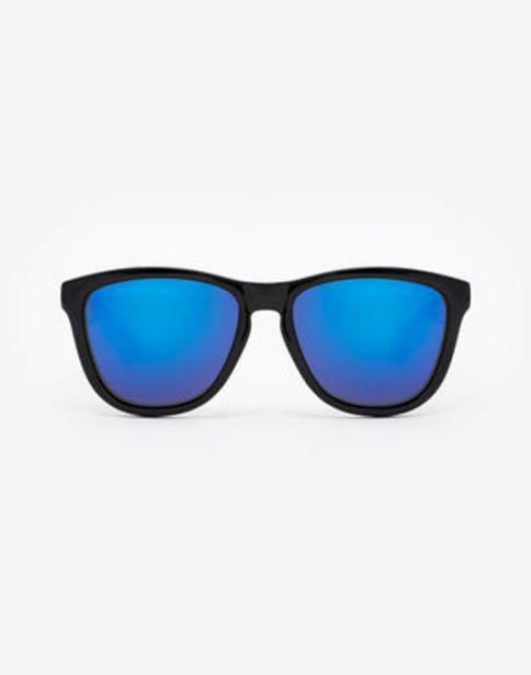 Oferta de Hawkers Diamond Black Sky One por 29,99€