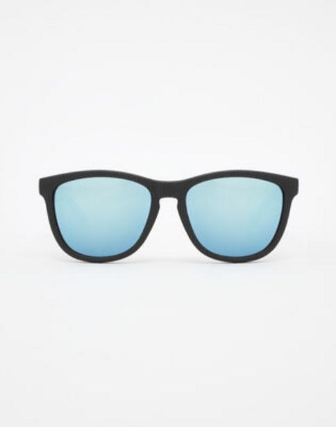 Oferta de Hawkers ONE - POLARIZED CARBONO BLUE CHROME por 44,99€