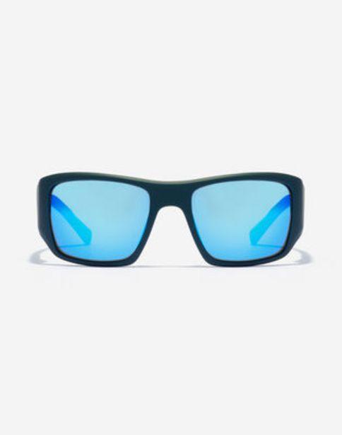 Oferta de Hawkers 360 - CARBON GREY BLUE por 39,99€