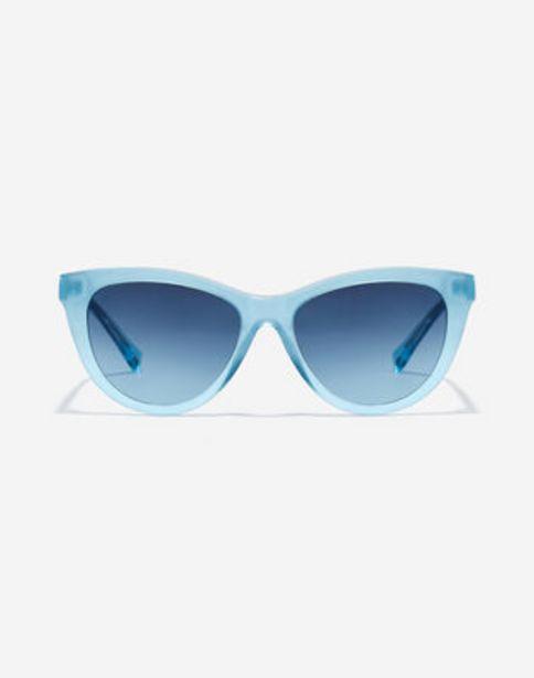 Oferta de Hawkers NOLITA - BLUE DENIM por 49,99€