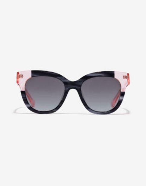 Oferta de Hawkers Black Pink Audrey por 49,99€