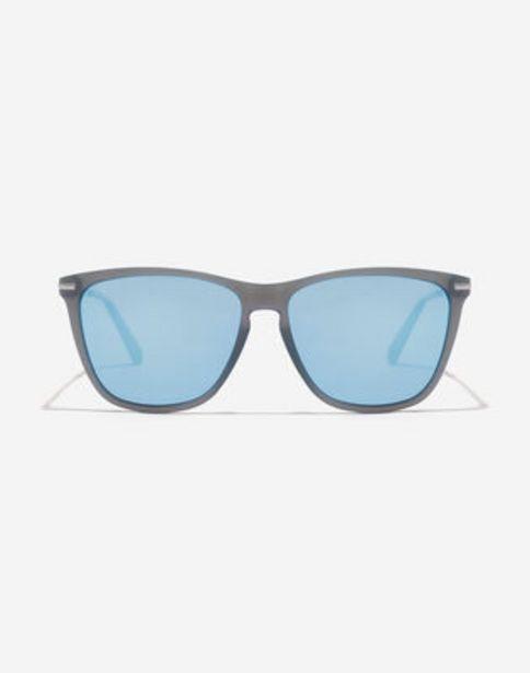 Oferta de Hawkers ONE CROSSWALK - GREY BLUE CHROME por 49,99€