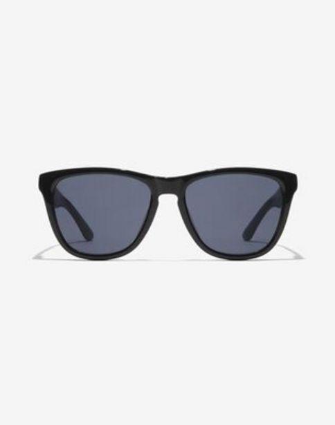 Oferta de Hawkers Black Dark One X por 49,99€