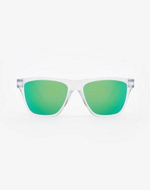 Oferta de Hawkers Air Emerald ONE LS por 34,99€