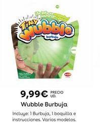 Oferta de Juguetes por 9,99€