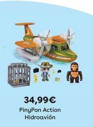 Oferta de Juguetes por 34,99€