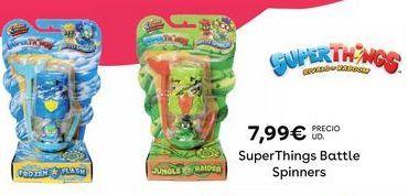 Oferta de Juguetes por 7,99€