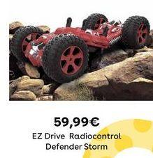 Oferta de Juguetes por 59,99€