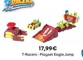 Oferta de Juguetes por 17,99€