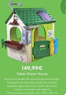 Oferta de Juguetes por 149,99€