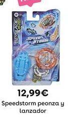 Oferta de Juguetes por 12,99€