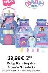 Oferta de Juguetes por 39,99€