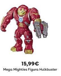 Oferta de Juguetes por 15,99€