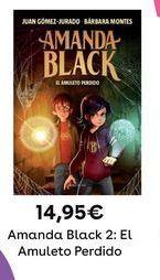 Oferta de Juguetes por 14,95€