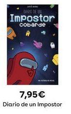 Oferta de Libros por 7,95€