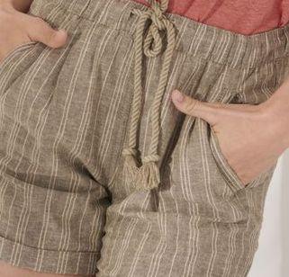 Oferta de Pantalones cortos por