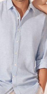Oferta de Camisa hombre por