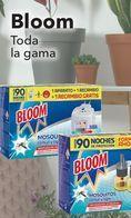 Oferta de Bloom Toda la gama  por