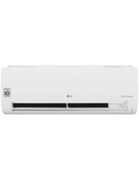 Oferta de Aire Acondicionado Lg Confort12 R32 3000fr 19db A++ (s12es.nsj+s12es.ua3) Pro2019 por 461€