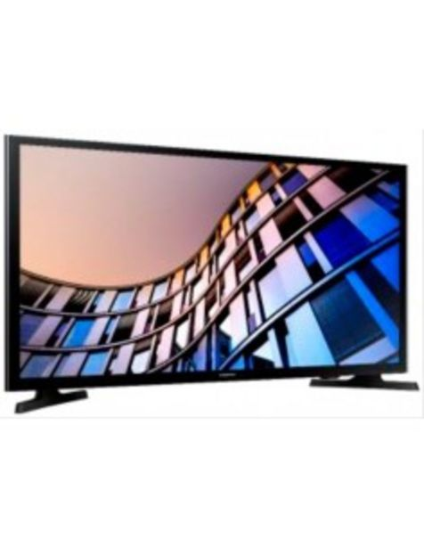"""Oferta de Tv Led Samsung Ue32m4005awxxc 32""""inch"""" 81,28 Cms 100hz Hd Ready 2 Hdmi 1 Usb por 224€"""