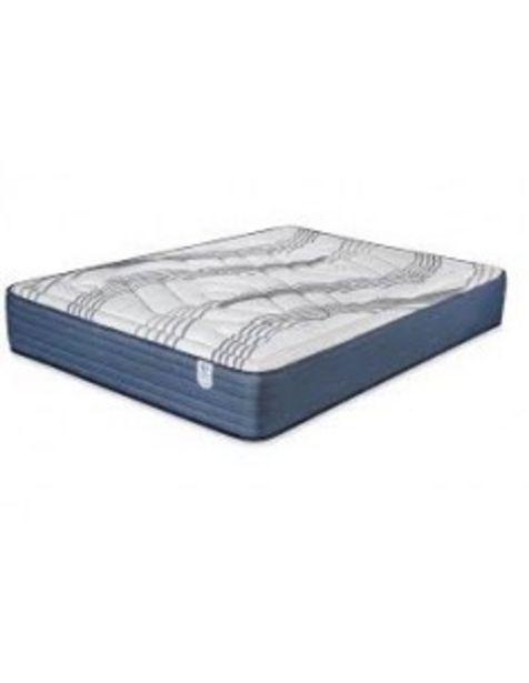 Oferta de Colchon New Bed Visco Premium 150x190 Nucleo Poliuretano por 275€