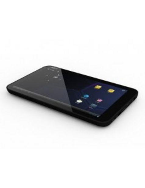 Oferta de Tablet Airis Tab73g 7  Capacitiva Cortex A8 512mb 8gb Hdmi Android 40 +gps por 103€