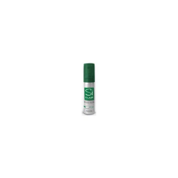 Oferta de Si Clair Spray Antivaho 22ml por 3,28€
