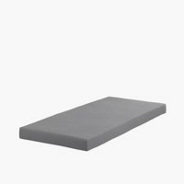 Oferta de Colchón 90x190 BASIC S15 por 75€