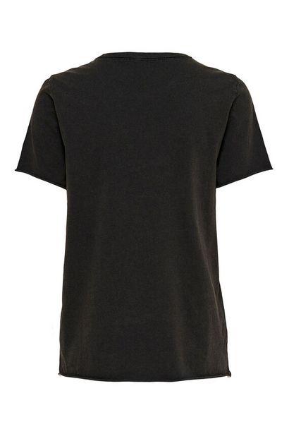 Oferta de Camiseta de manga corta por 11,89€