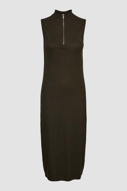Oferta de Vestido largo por 18,89€