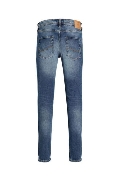 Oferta de Jeans skinny fit Liam por 27,99€