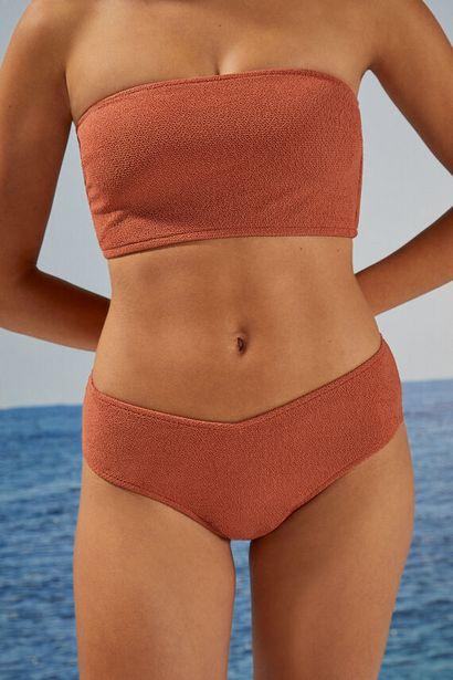 Oferta de Braga bikini brasileña por 15,99€