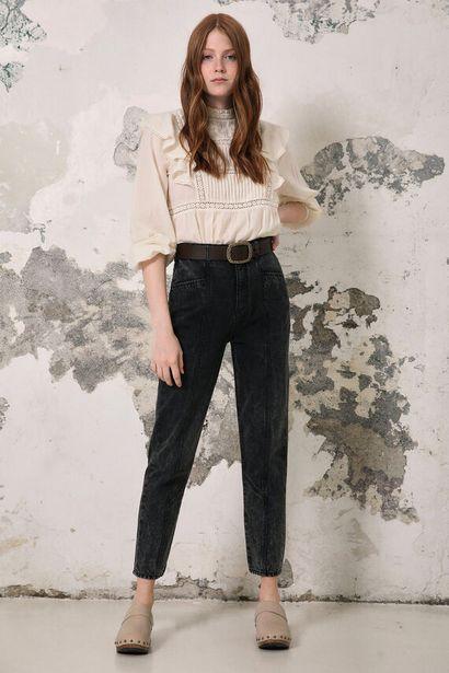 Oferta de Moon jeans por 27,99€