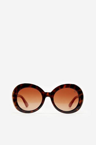 Oferta de Gafas de sol JACKIE carey por 41,93€