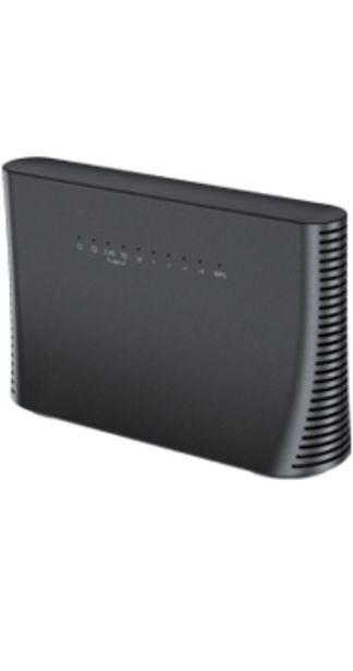 Oferta de Nucom Flybox 4G (Hl553) por 48€