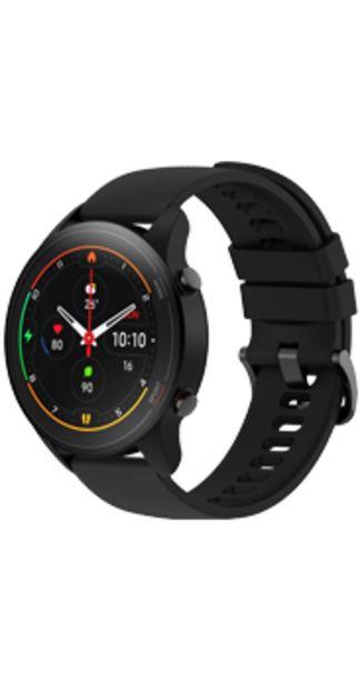 Oferta de Mi Watch Bt Negro por 96€
