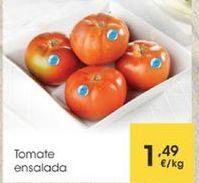 Oferta de Tomate ensalada por 1,49€