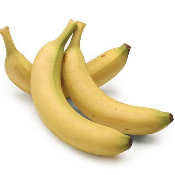 Oferta de Plátanos - Plátanos. AHORRO:  por 0,1€