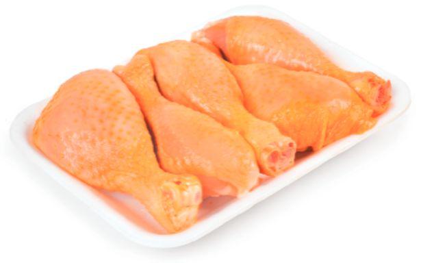 Oferta de Pollo - Pollo Cualquier Formato. AHORRO:  por 0,1€