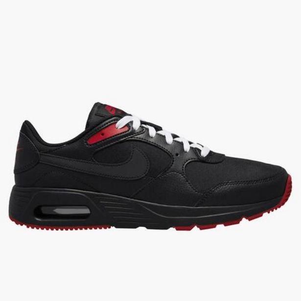 Oferta de Nike Air Max Sc por 79,99€