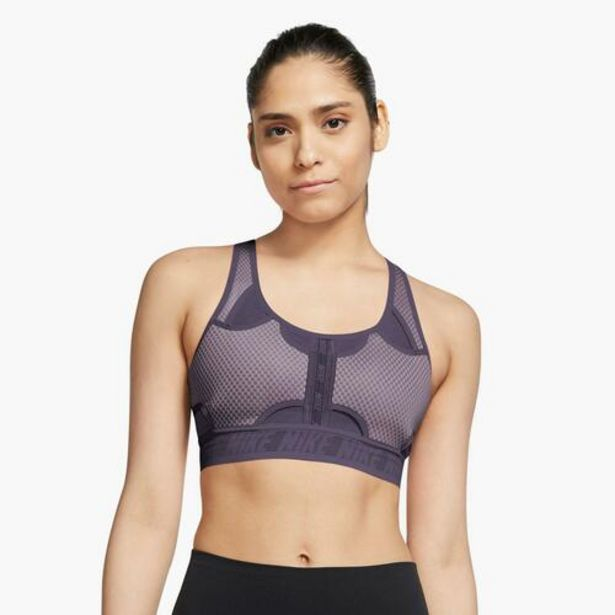 Oferta de Nike Swoosh Ultrabreath por 39,99€