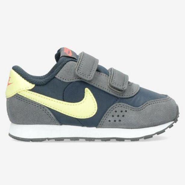 Oferta de Nike Md Valiant por 19,99€
