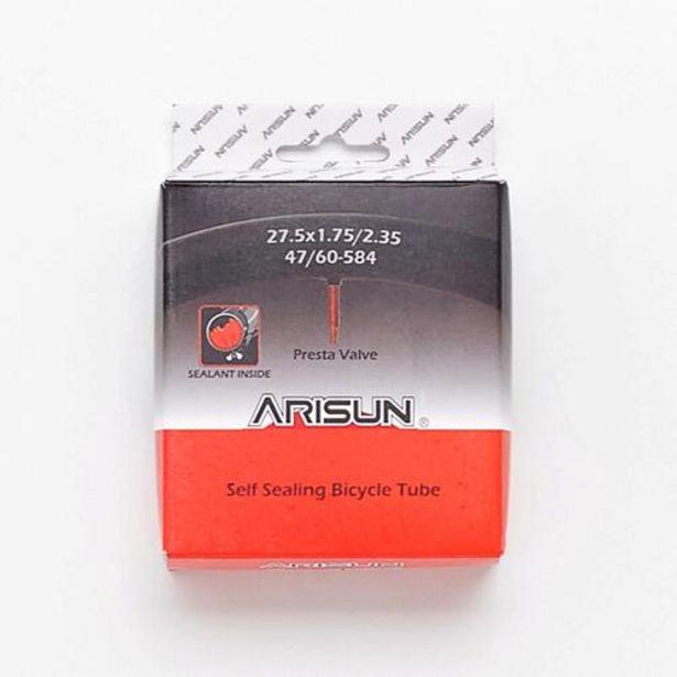 Oferta de Cámara Arisun 27.5 por 1,99€