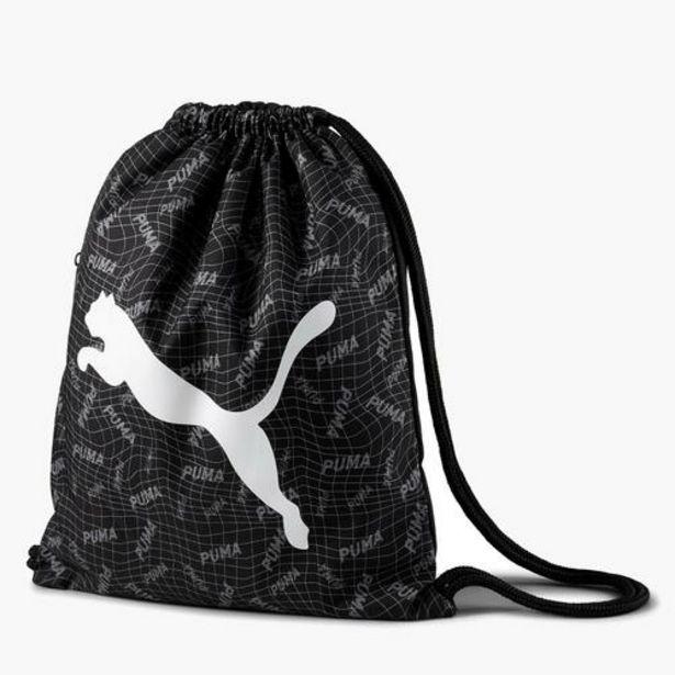 Oferta de Puma Beta por 6,99€