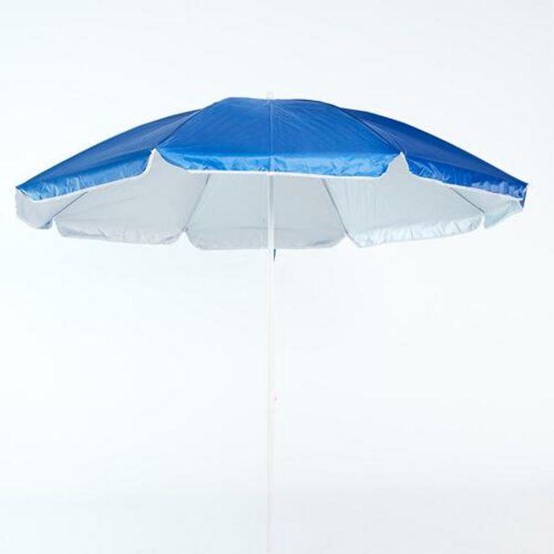 Oferta de Parasol Silver por 4,99€